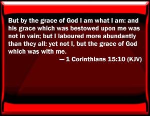 KJV_1_Corinthians_15-10