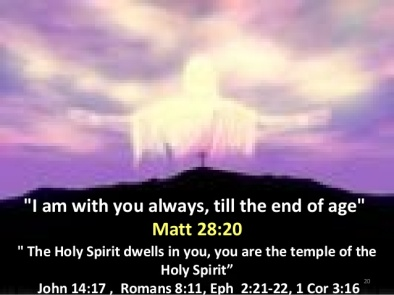 jesus-sends-his-holy-spirit-rcia201213-20-638