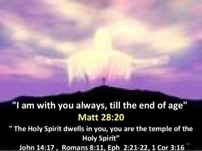 jesus-sends-his-holy-spirit-rcia201213-20-638