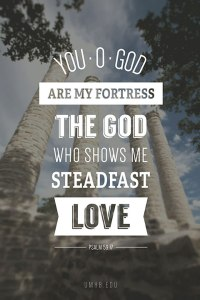 steadfast_love